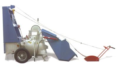 Штукатурные станции, растворо и бетоносмесители-насосы, торкрет установки из Италии от официального дистрибьютора в России, гарантия, сервис, обучение, запчасти