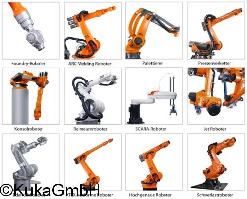 РОБОТЫ ЕВРО-СИВ-ИМПОРТ Сварочные роботы. Производство РОБОТОВ И МАНИПУЛЯТОРОВ. Магазин роботов. Промышленные роботы, модули, системы, комплектующие