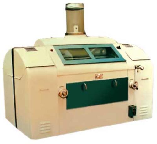 Продам А1-БЗ-3Н,ЗМ2,БВ,Р6-КШП-6 по очень доступным ценам