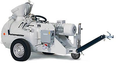 Сдаем в аренду: Машины для подачи растворов для устройства стяжек, песка и бетона.