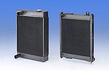 Теплообменник гидравлические р теплообменник тнг-400