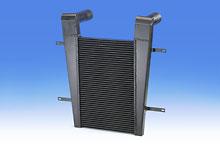 Теплообменник для гидростанции цена какой теплообменник на печную трубу в бане лучше квадратный или круглый