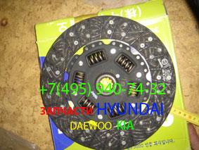 Кабина для Hyundai Porter HD65 HD72 HD78 HD120 HD370 HD700 Kia K2700 K3000s K3600 а также любые запчасти для Asia Combi, Cosmos, County,Aero City Aero Town АВТОСНАБ. ВСЁ В НАЛИЧИ. Любые запчасти для КПП, двигателя,главные пары,редукторы,электроблоки