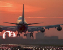 Аэроэкспресс отправка запчастей по России из Москвы