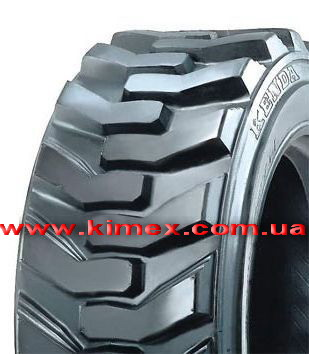 Продаю шины 27x8.50-15 8PR Kenda K395 для экскаваторов Bobcat