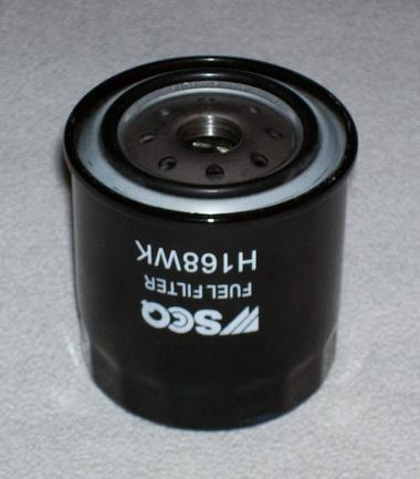Кольца и поршня для погрузчика Nissan 01ZYJ02A(M)25U, двигатель NISSAN BD30