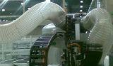 Промышленные рукава для вентиляции и вытяжки