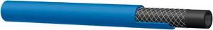 Шланг , рукав , воздуxовод для дорожно Cтроительной техники , Аcфальтоукладчиков , Cтроительного инструмента и Оборудования
