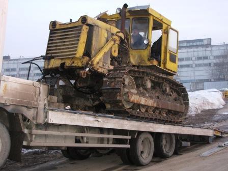 перевозка тракторов - перевозка трактора - перевезти трактор - перевозка тракторной техники - перевоз трактора - доставка тракторов - транспортировка тракторов - перемещение тракторов - доставка трактора