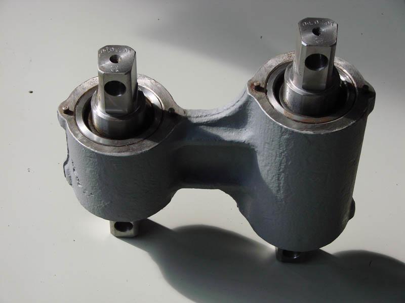 Продаю элемент кулачковый КЭ-153  6ТН.242.153