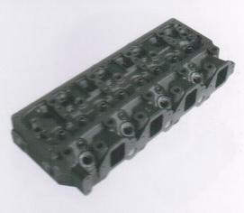 Ремкомплект двигателя для погрузчиков Maximal FGL20T