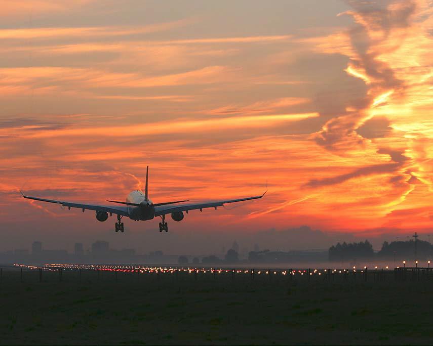Авиаперевозки груза из Мocквы по Рocсии