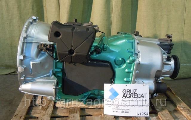 Vt2514b кпп ремонт своими руками 75