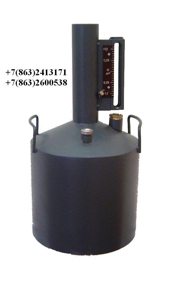Оборудование для АЗС и нефтебаз, ИКТ, МФАС