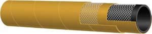 Шланги и рукава резиновые абразивный T 720 AA Alfagomma , Бецема