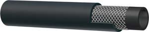 Рукава МБС напорно-всасывающие гофрированные антистатические Ω ; 20 мм