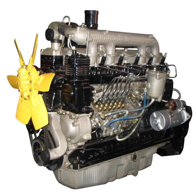Замена двигателя оформление citroen c5!