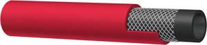 Шланги и рукава , предназначенные для химических насосов , которые перекачивают : кислоты и щелочи с максимальной концентрацией , продукты нефтехимии и химии , лаки , краски , растворители , ацетон и пр
