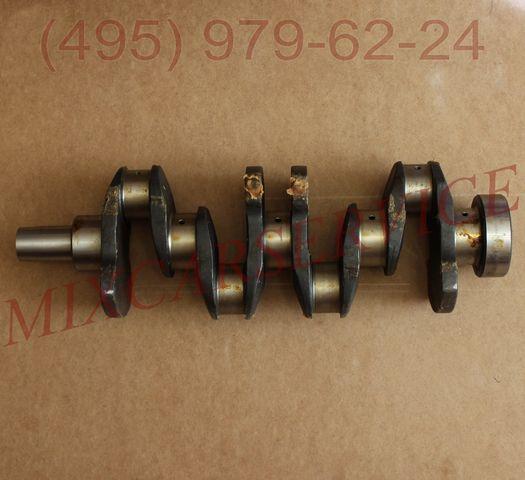 Коленвал для двигателя Yanmar 4TNV94