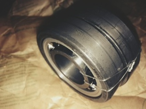 ПДШ-35 Продам подшипники для турбин :6306LA TPFK 118/7306LA TPFK