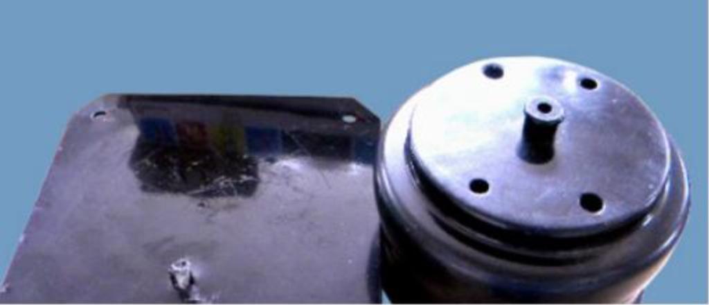 Пневмобаллоны для пневмодомкратов, пневмобаллоны для рессор, Шины, Диски, Накладки, Аккумуляторные батареи