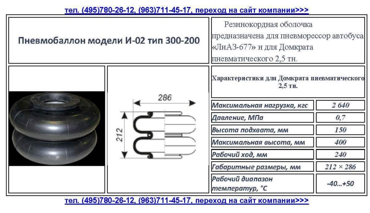 АВТОЗАПЧАСТИ ЛАЗ-695, ЛАЗ-699, ЛАЗ-4202, ЛАЗ-4207, ЛАЗ-5252, ЛиАЗ-677, ЛиАЗ-5256, ИКАРУС, ПАЗ, АВРОРА