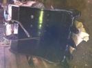 Продам ковш ЭО-4225А