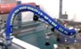 Напорно-всасывающий рукав (шланг) тип Superior/SPL HBB, внутренний слой UPE, предназначен для всех типов химии, кислот, щелочей, соединений с максимальной до 100% концентрацией.