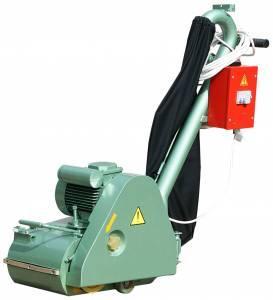 Напрокат (в аренду) строительные инструменты и оборудование