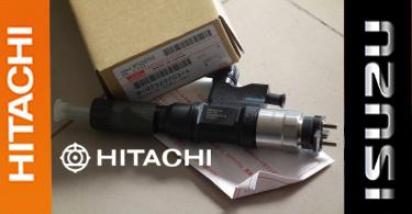 Запасные части Б/УHitachi (Хитачи), Komatsu (Комацу), JCB, Caterpillar  Разборка экскаваторов, низкие цены на запасные части б.у., быстрый выкуп техники.