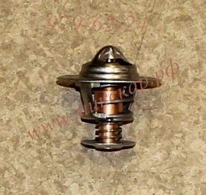 Датчик температуры для погрузчиков, двигатель Isuzu 4FE1