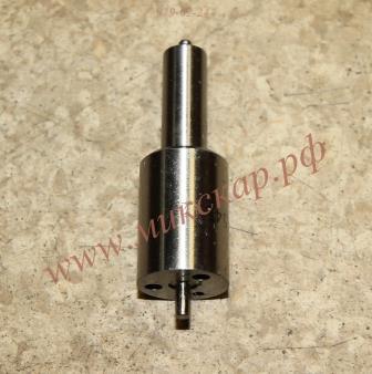 Распылитель форсунки для погрузчика, двигатель Xinchai 490BPG