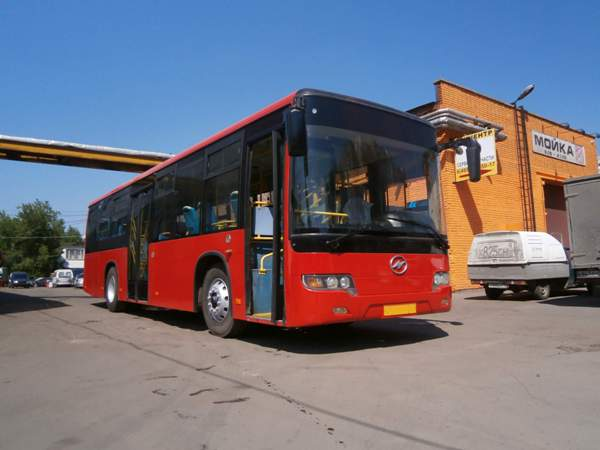 желаешь автобусы городские б у купить начале чистим