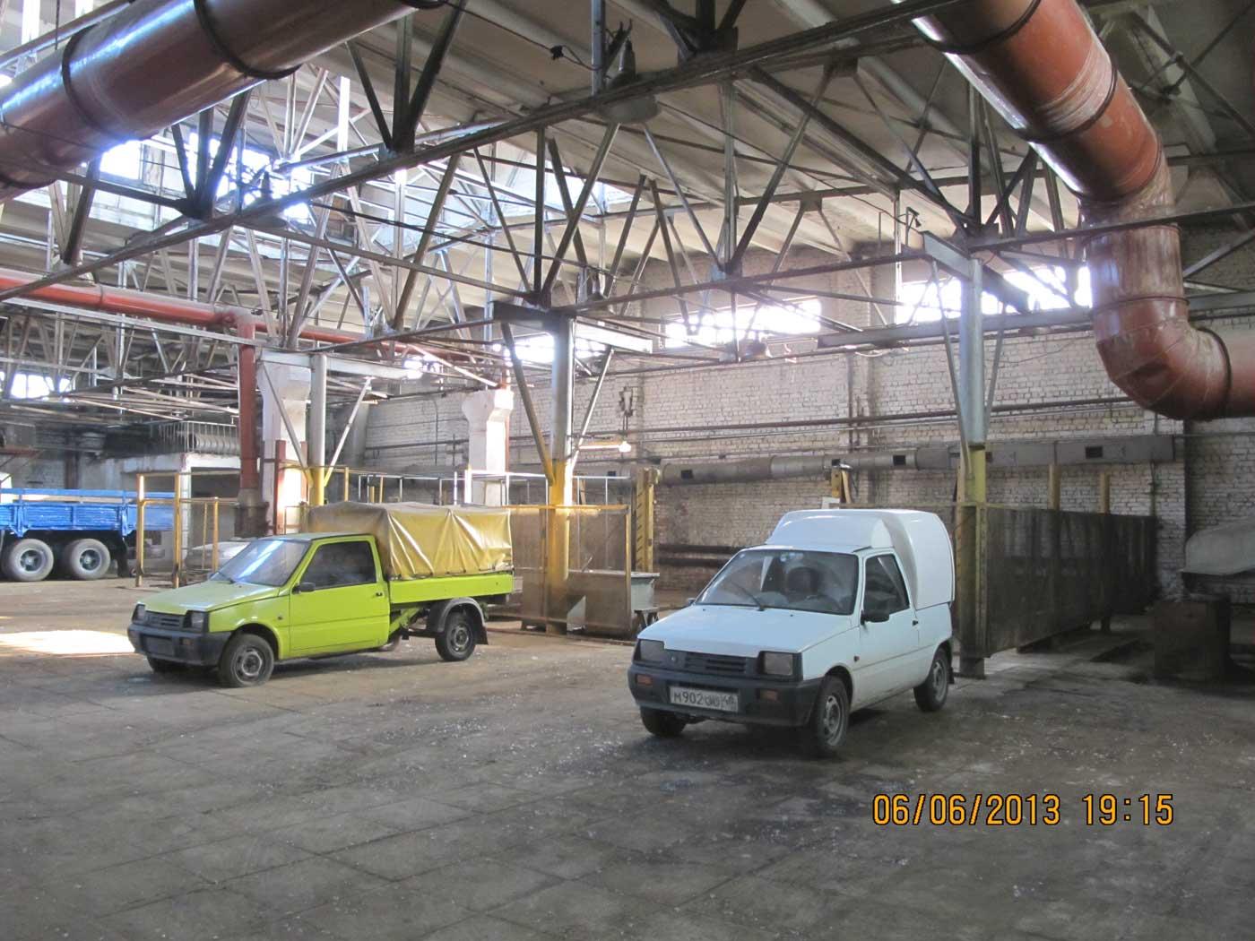 Оптовая база стройматериалов калуга