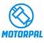 Motorpal 4M3733KU-0011