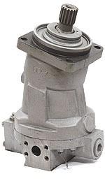 310.3.56.00 (А1-56/25.00) гидромотор шлиц.реверс