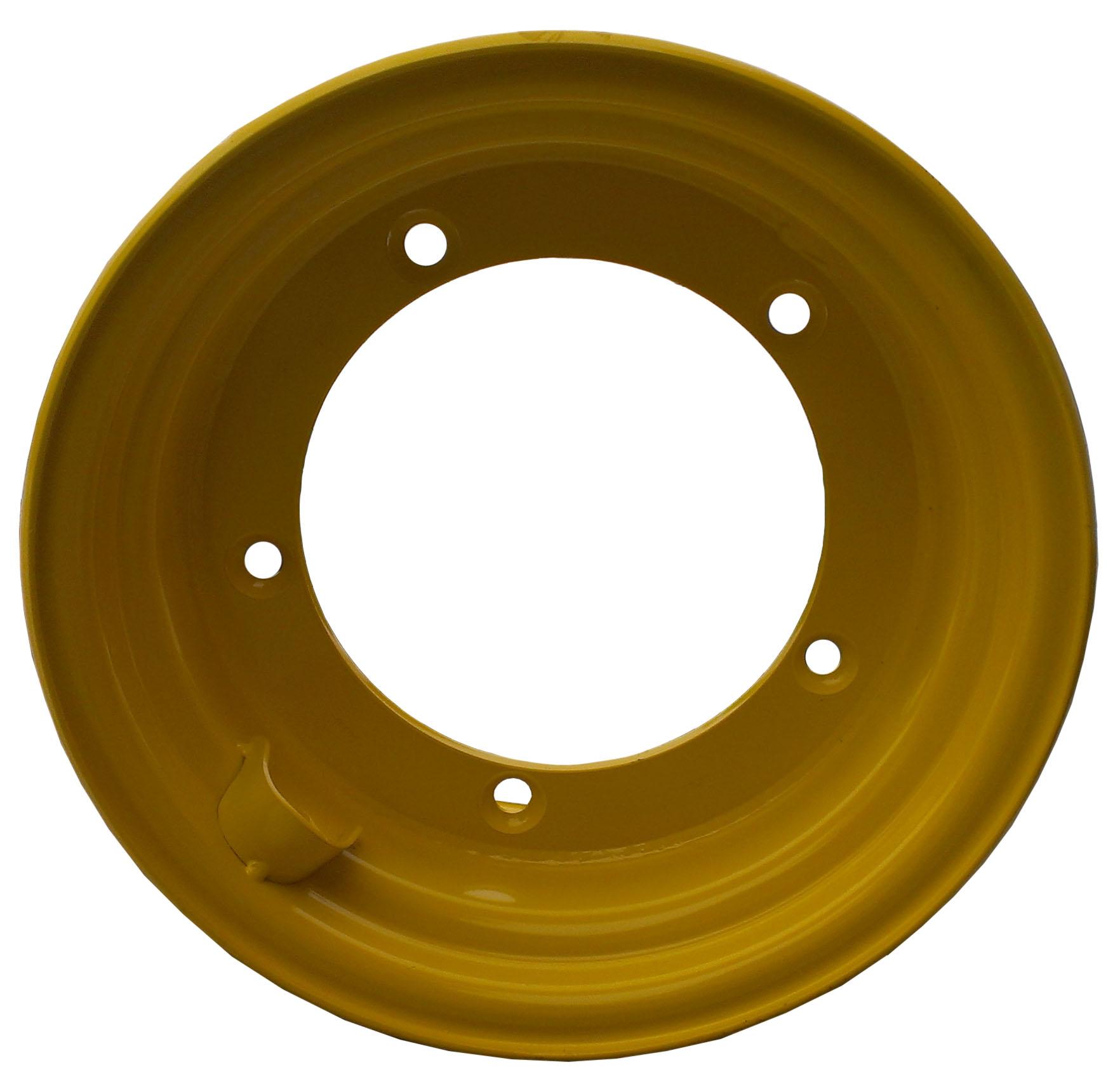 диски для экскаваторов jcb 3cx, jcb 4cx