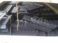 Купим срочно - подкладка КБ65 новая- 30 тн