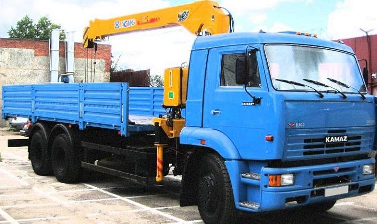 Услуги Манипулятора от 5 до 15 тонн, Автокраны от 14-16 до 25-40 тонн