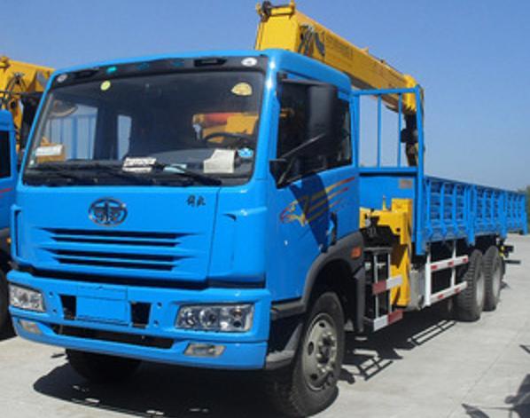 Перевозка любых грузов на любые расстояния
