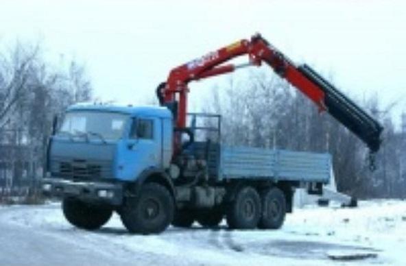 Заказывайте Манипуляторы и Автокраны Орехово-Зуево