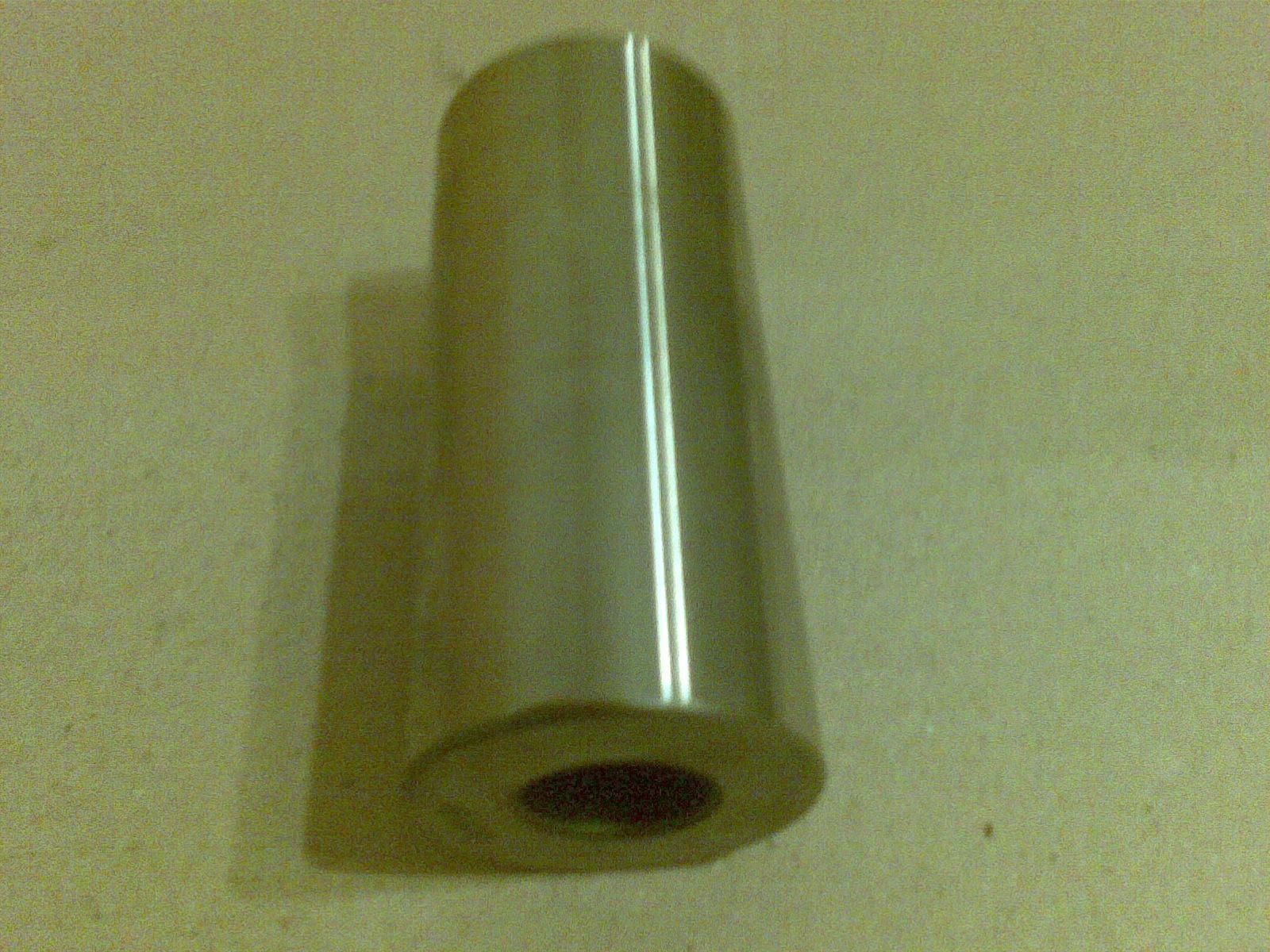 Палец поршня двигателя Kolbenschmidt (Колбеншмидт)