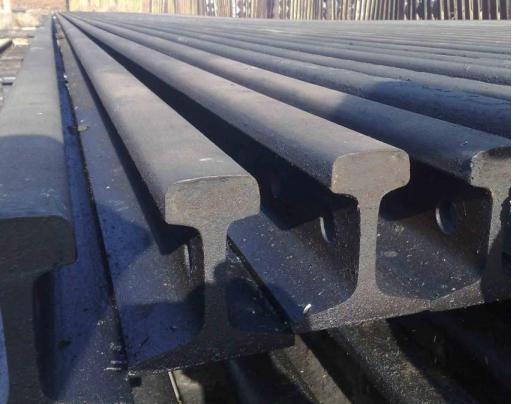 Продам Рельсы Р50 Т1 новые 2012 года по 47000 руб/тн (Муром)