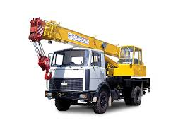 Предлагаем Краны 16 и 25 тонн в аренду с водителями и манипулятры  10-15 т.
