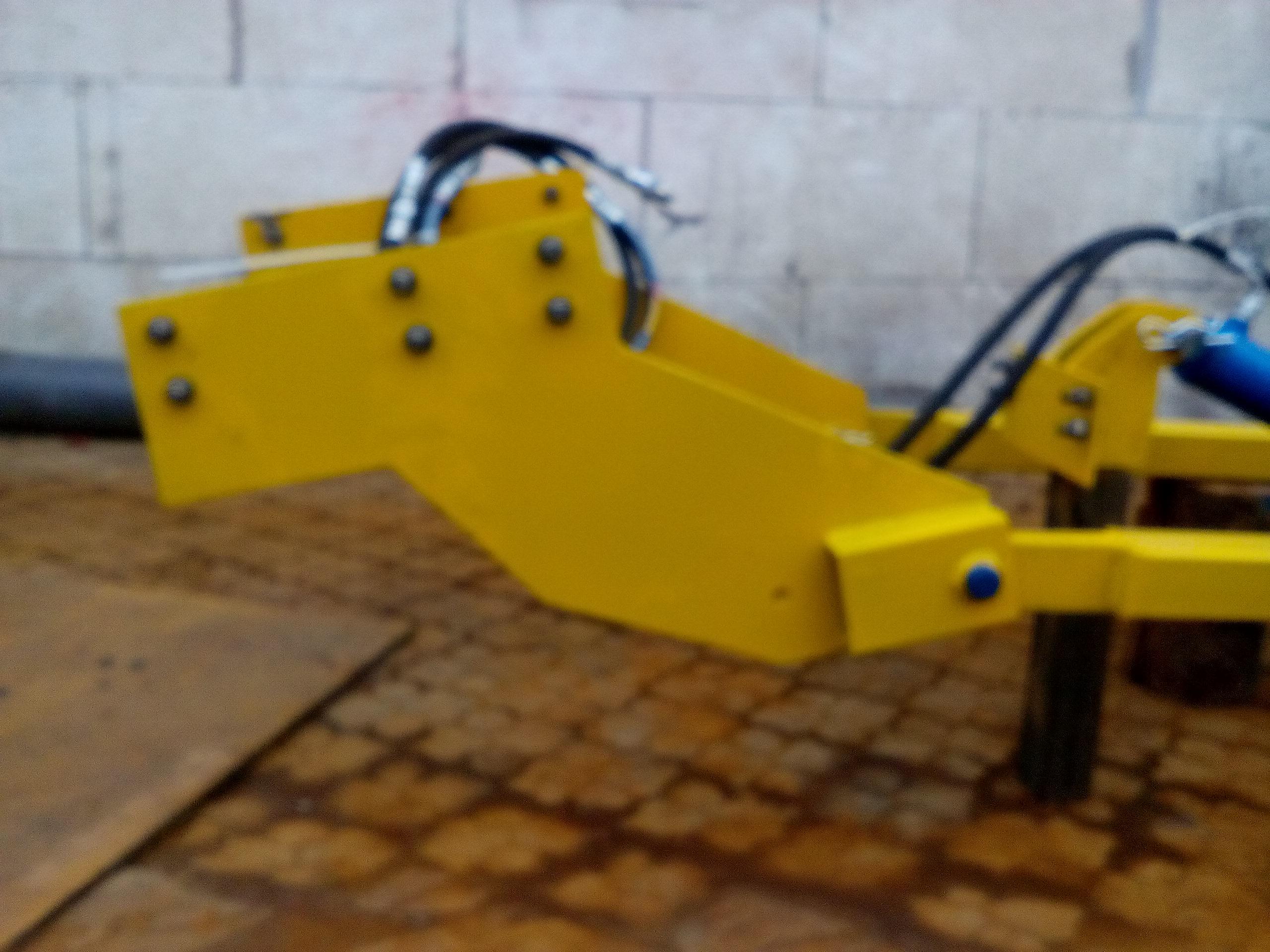 отвал (лопата) снегоуборочная мтз, юмз ,т-150