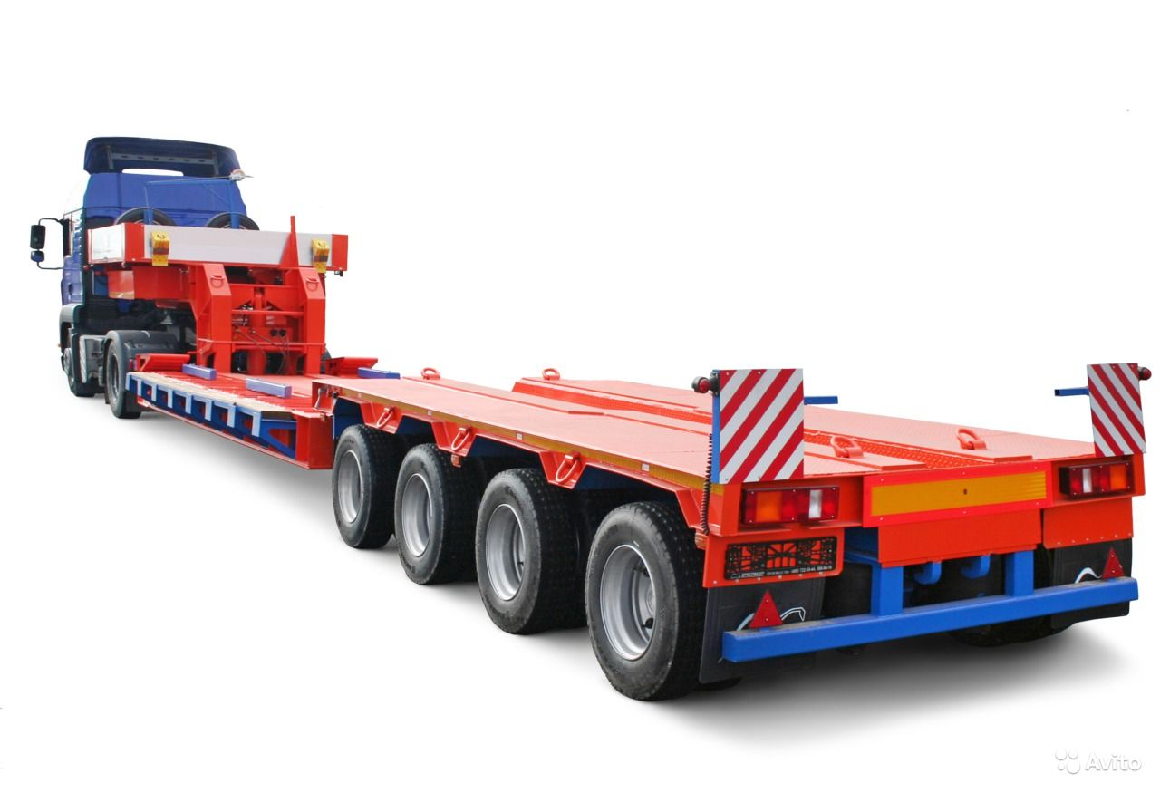 Предлагаем перевозку Манипулятор 10-15 тонн, Траллом (негабарит), Автокран