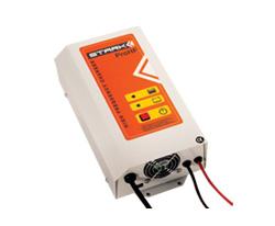 Зарядные  устройства для тяговых кислотных аккумуляторных батарей 24-96В