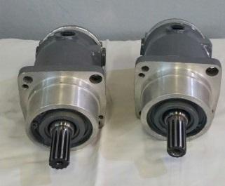 Продам гидромоторы гидронасосы 210.12.00  аналог ГММ 3.12/00.03 )