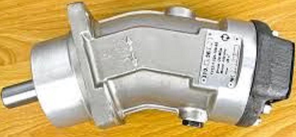 Продам гидронасосы гидромоторы 310.56.всех серий