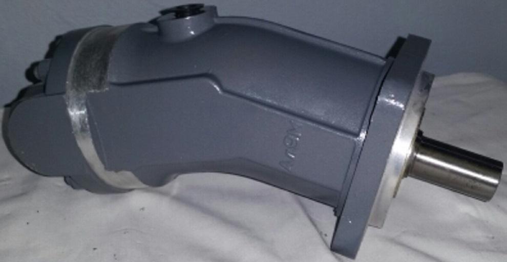 Гидромоторы гидронасосы 310.12. по оптовым ценам